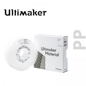Ultimaker PP Filament