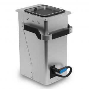 Formlabs Fuse 1 Build Chamber kaufen