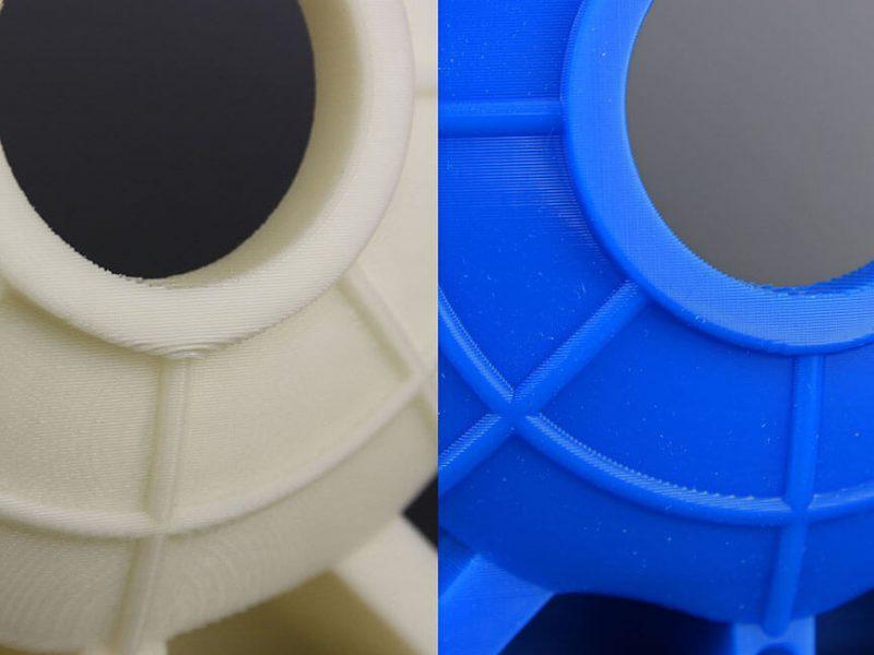 formlabs-form-3-draft-resin-test