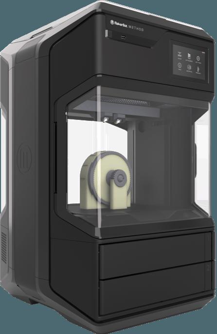 Makerbot-Method-3D-Drucker-kaufen.png