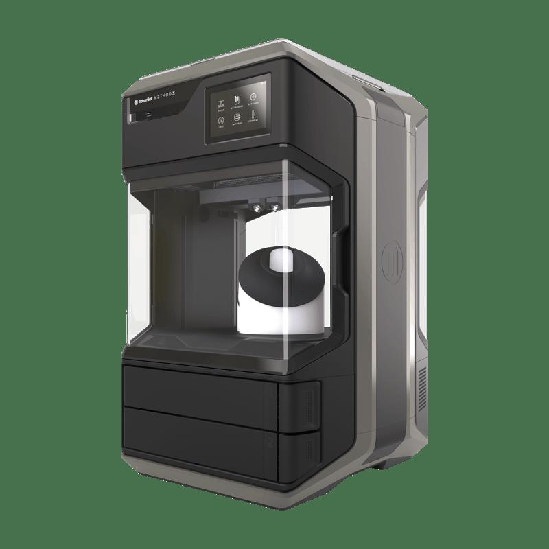 Makerbot-Method-X-3D-Drucker-kaufen.png