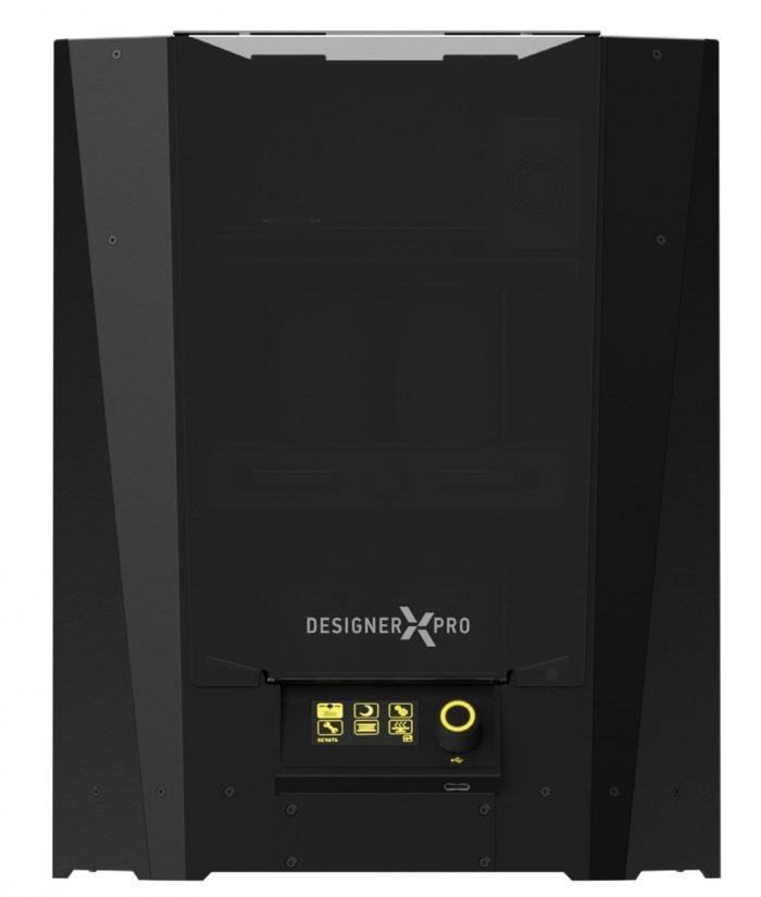 Picaso-3D-Designer-X-Pro-Front-e1594024179306.jpg