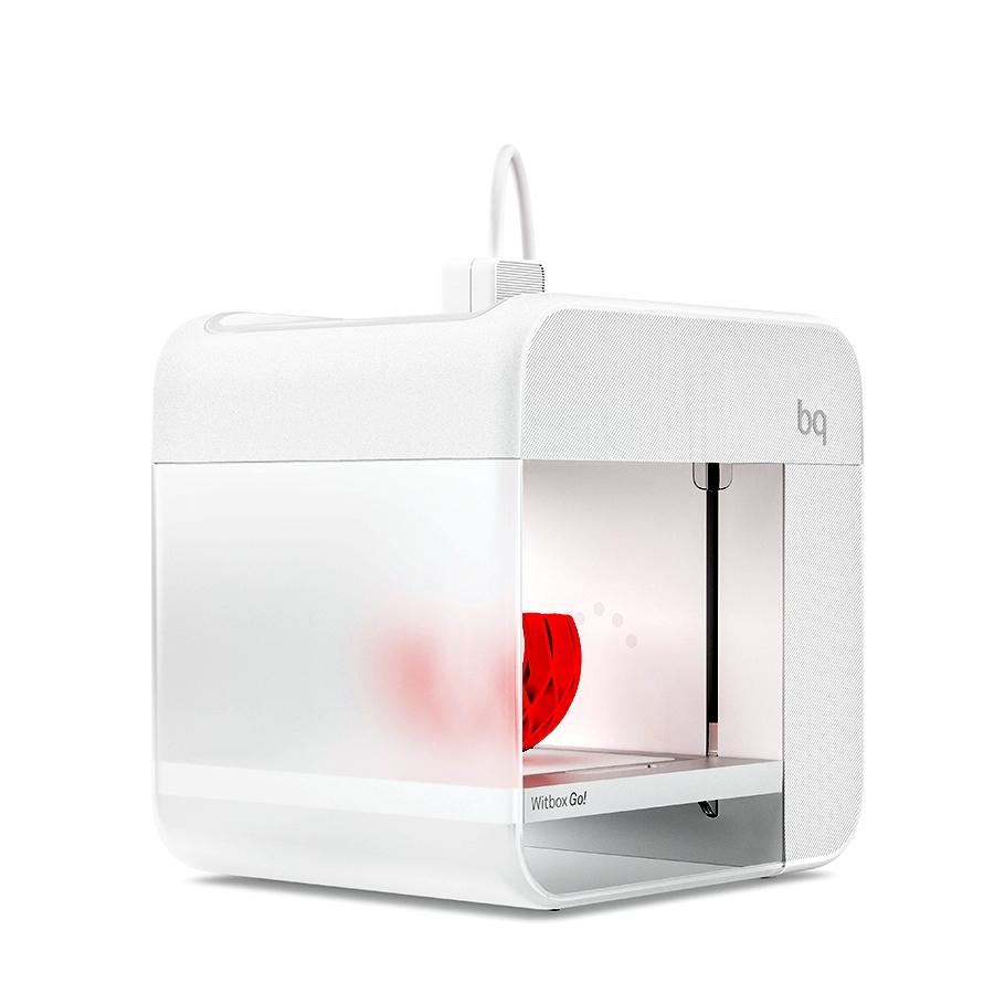 bq-witbox-go-3d-drucker.jpg
