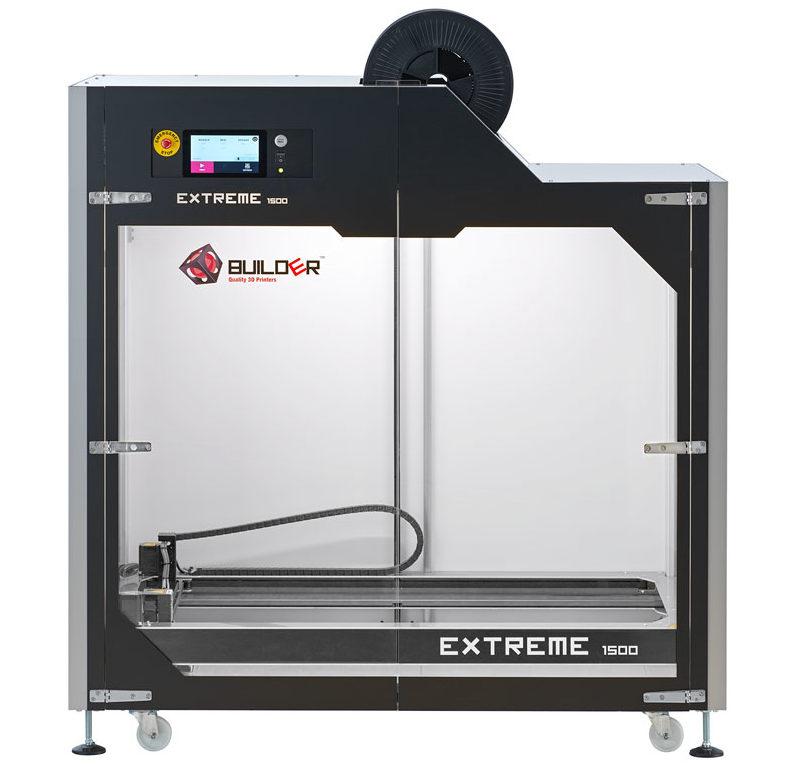 builder-extreme-1500-3d-drucker-1-e1575998639269.jpg