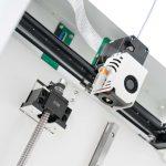 craftbot-flow-3d-drucker-extruder-3.jpg