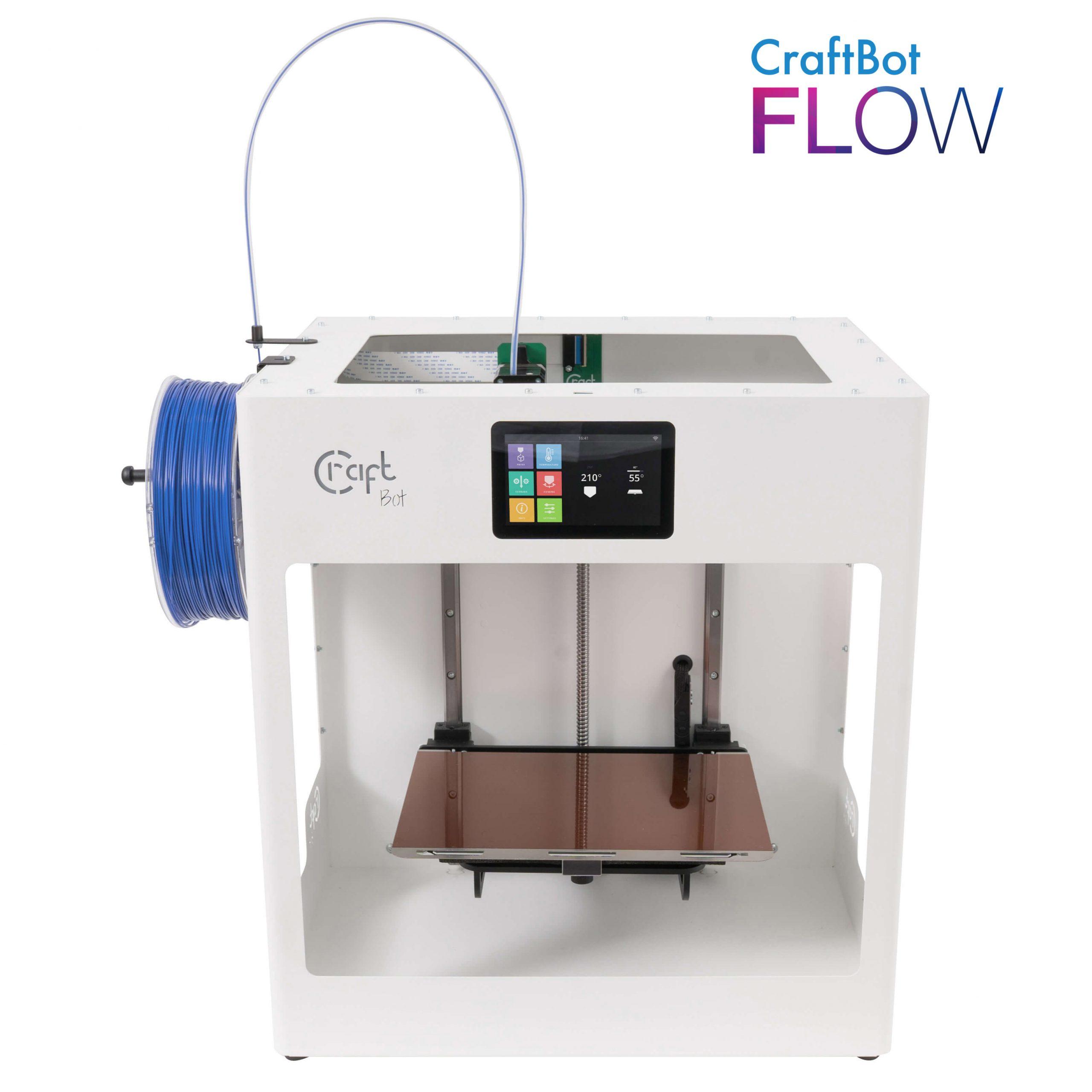 craftbot-flow-3d-drucker-shop-1.jpg