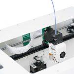 craftbot-flow-3d-drucker-test-mechanik.jpg