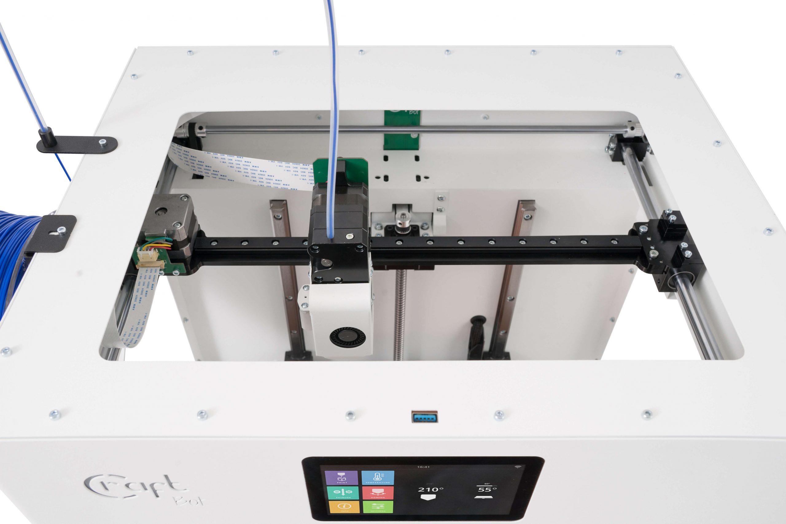 craftbot-flow-3d-drucker-von-oben-wien.jpg