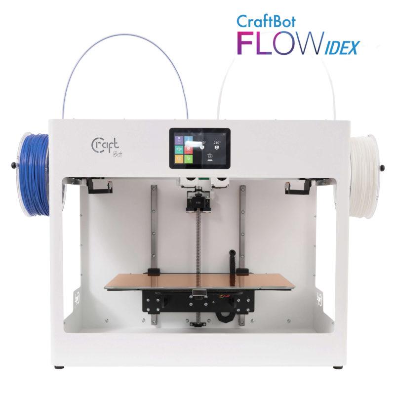 craftbot-flow-idex-3d-drucker-kaufen-800×800
