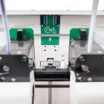 craftbot-flow-idex-3d-drucker-kaufen-wien-3dee-store-wien.jpg