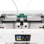 craftbot-flow-idex-3d-drucker-preis.jpg