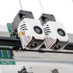 craftbot-flow-idex-3d-drucker-test.jpg