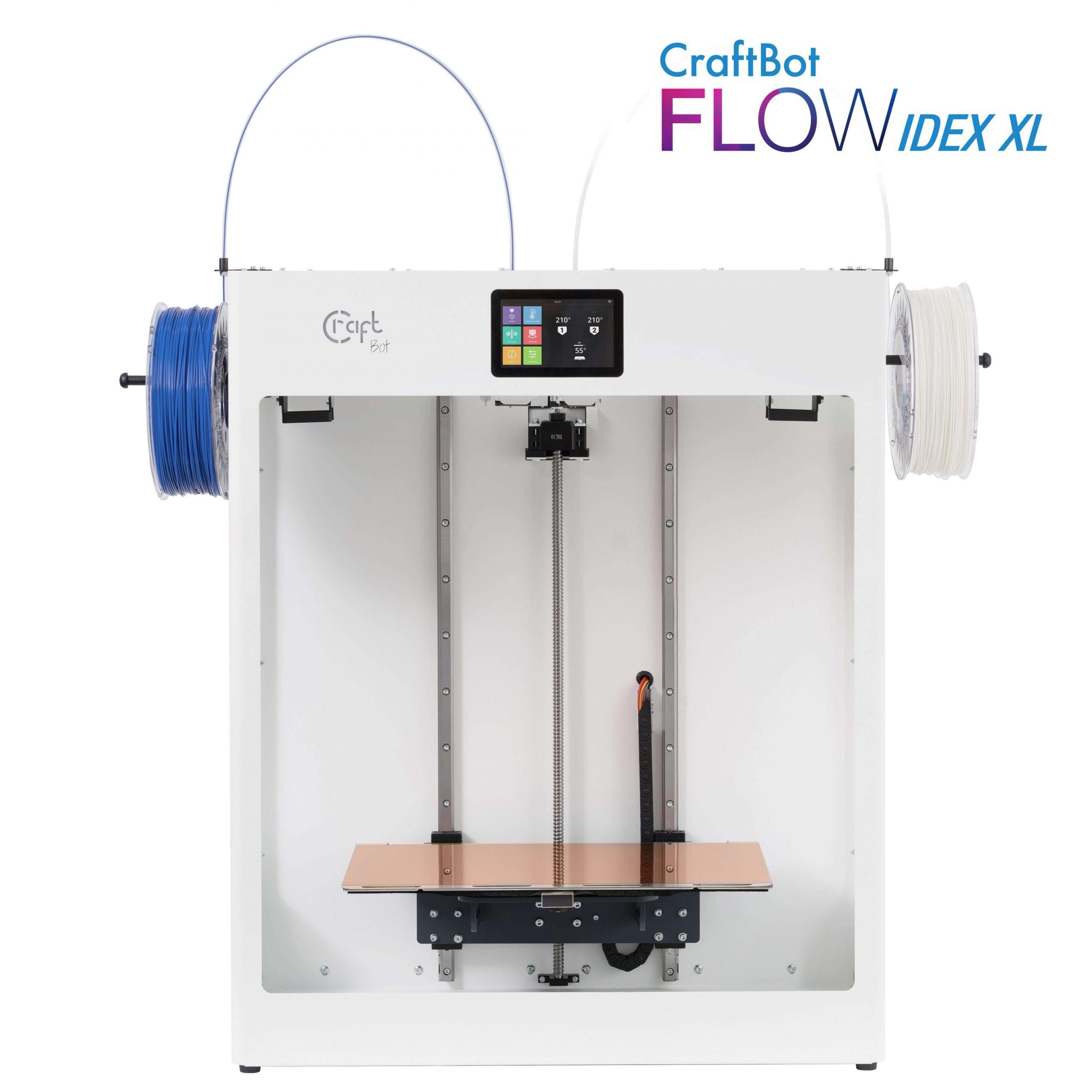 craftbot-flow-idex-xl-3d-drucker-kaufen-wien.jpg