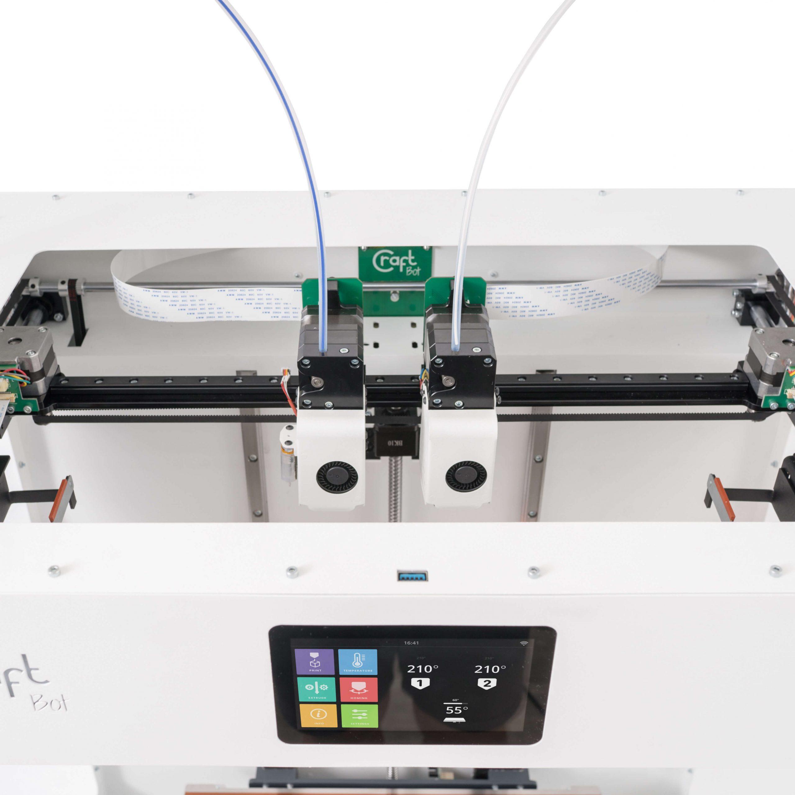 craftbot-flow-idex-xl-3d-drucker-rahmen.jpg