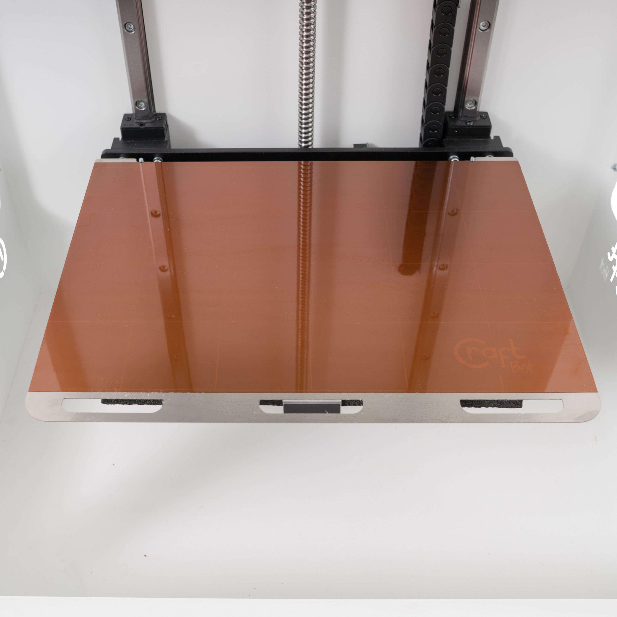 craftbot-flow-xl-3d-drucker-druckbett-wien.jpg