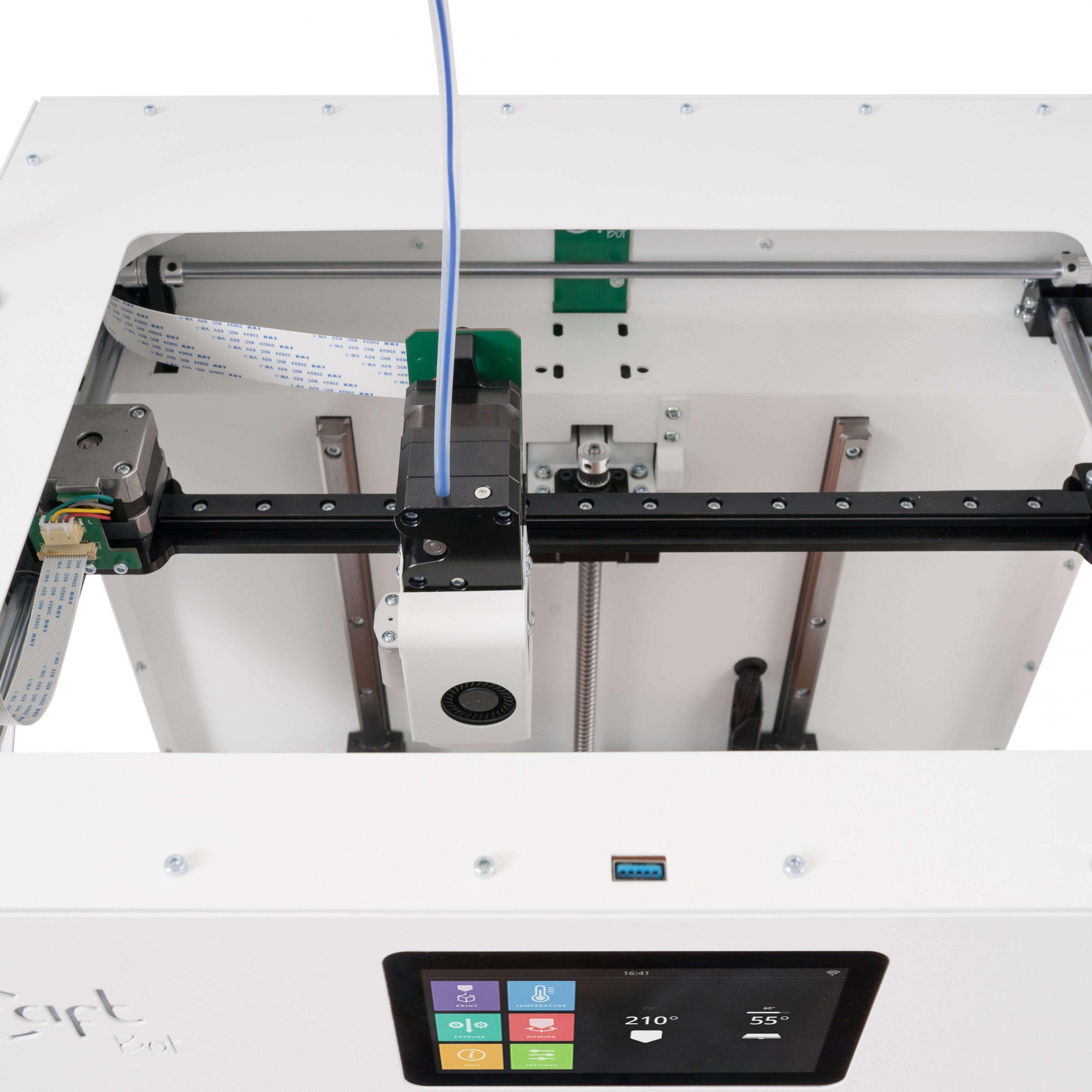 craftbot-flow-xl-3d-drucker-mechanik.jpg