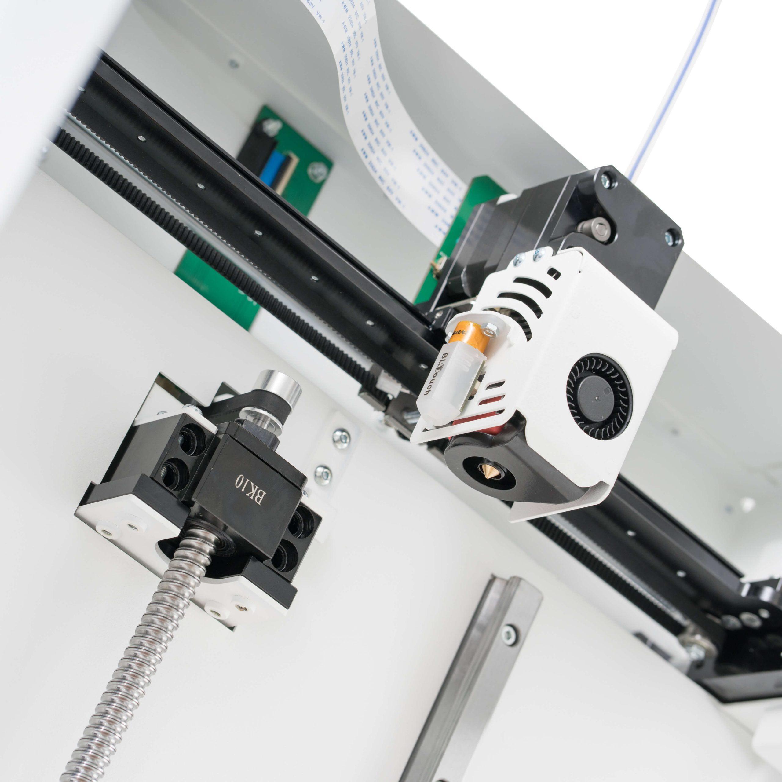 craftbot-flow-xl-3d-ersatzteile-extruder.jpg
