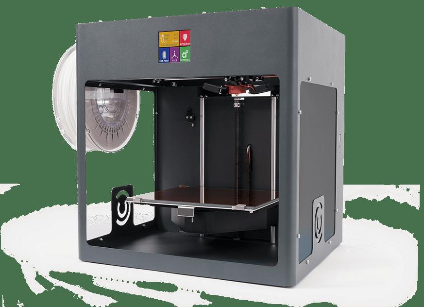 craftbot-plus-3d-drucker-kaufen.png