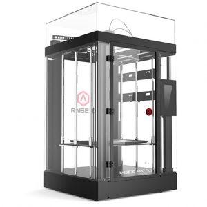 Raise 3D Pro 2 3D-Drucker
