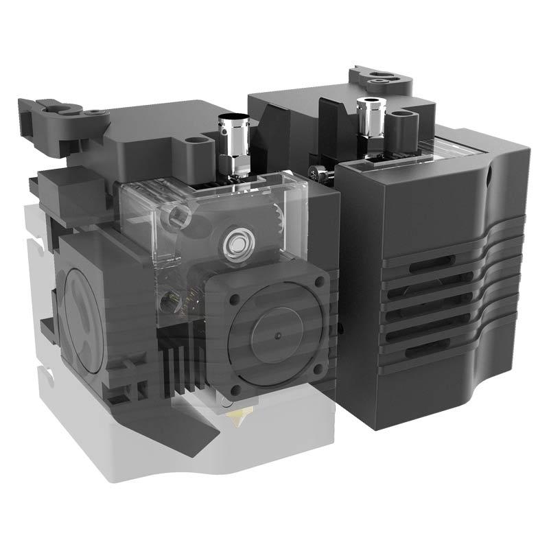raise-e2-3d-drucker-extruder.jpg