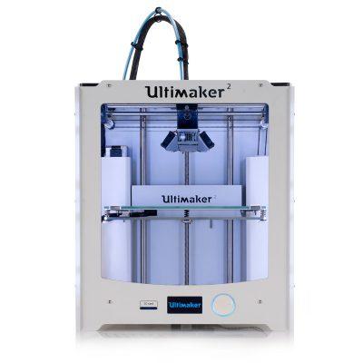ultimaker-2-3d-drucker-kaufen1.jpg