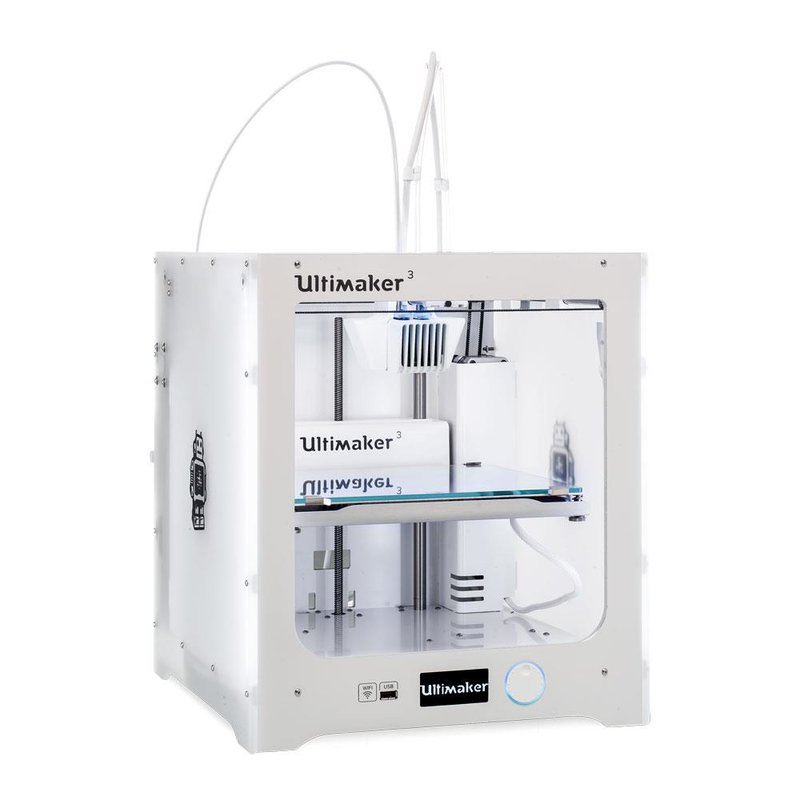 ultimaker-3-3d-drucker.jpg
