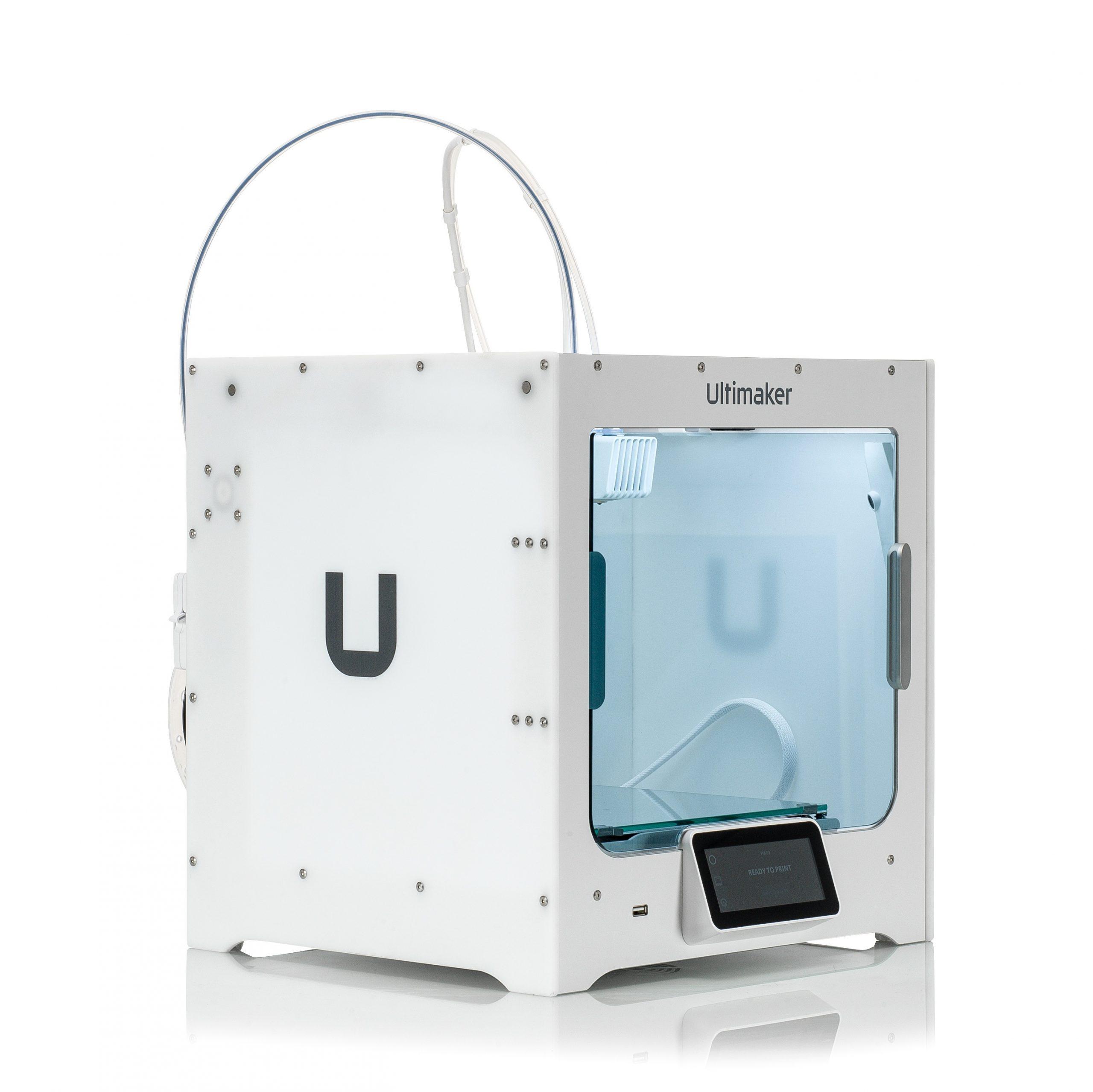 ultimaker-s3-3d-drucker.jpg