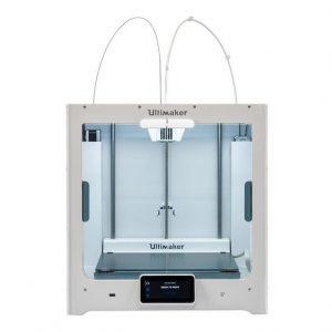 Ultimaker S5 3D-Drucker