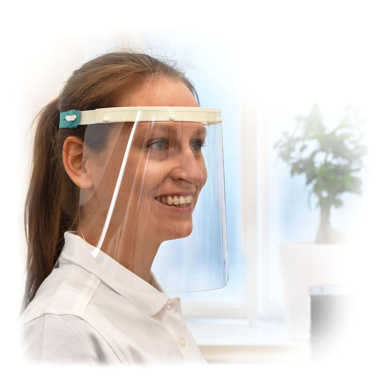 3D-Gesichtsschild-FS-01-anwendung-Gesichtsvisier-Faceshield-SHOP-3.jpg