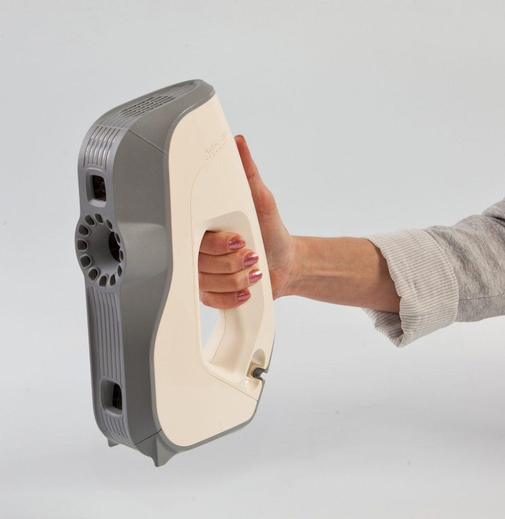 3d-scanner-eva.jpg