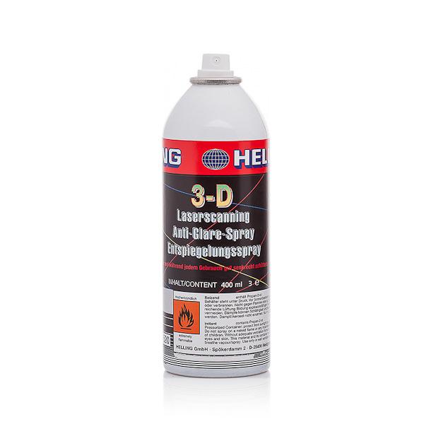 3d-scanner-spray.jpg