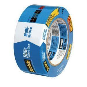 Scotch 3M Blue Tape