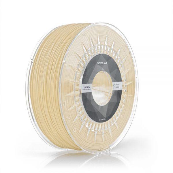 3DEE ASA Filament