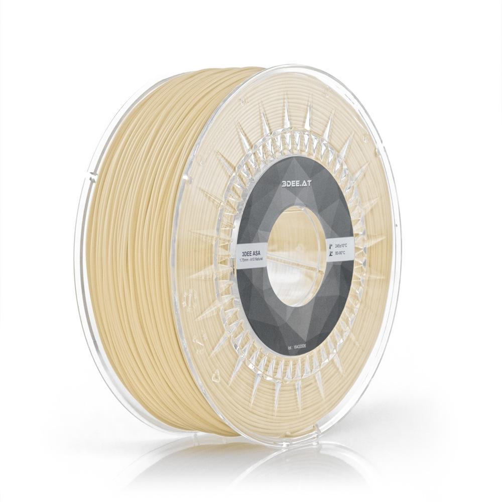 ASA Filament kaufen Wien 3D-Drucker Material
