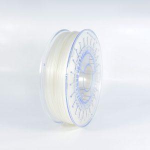 Antibakterielles PLA Filament