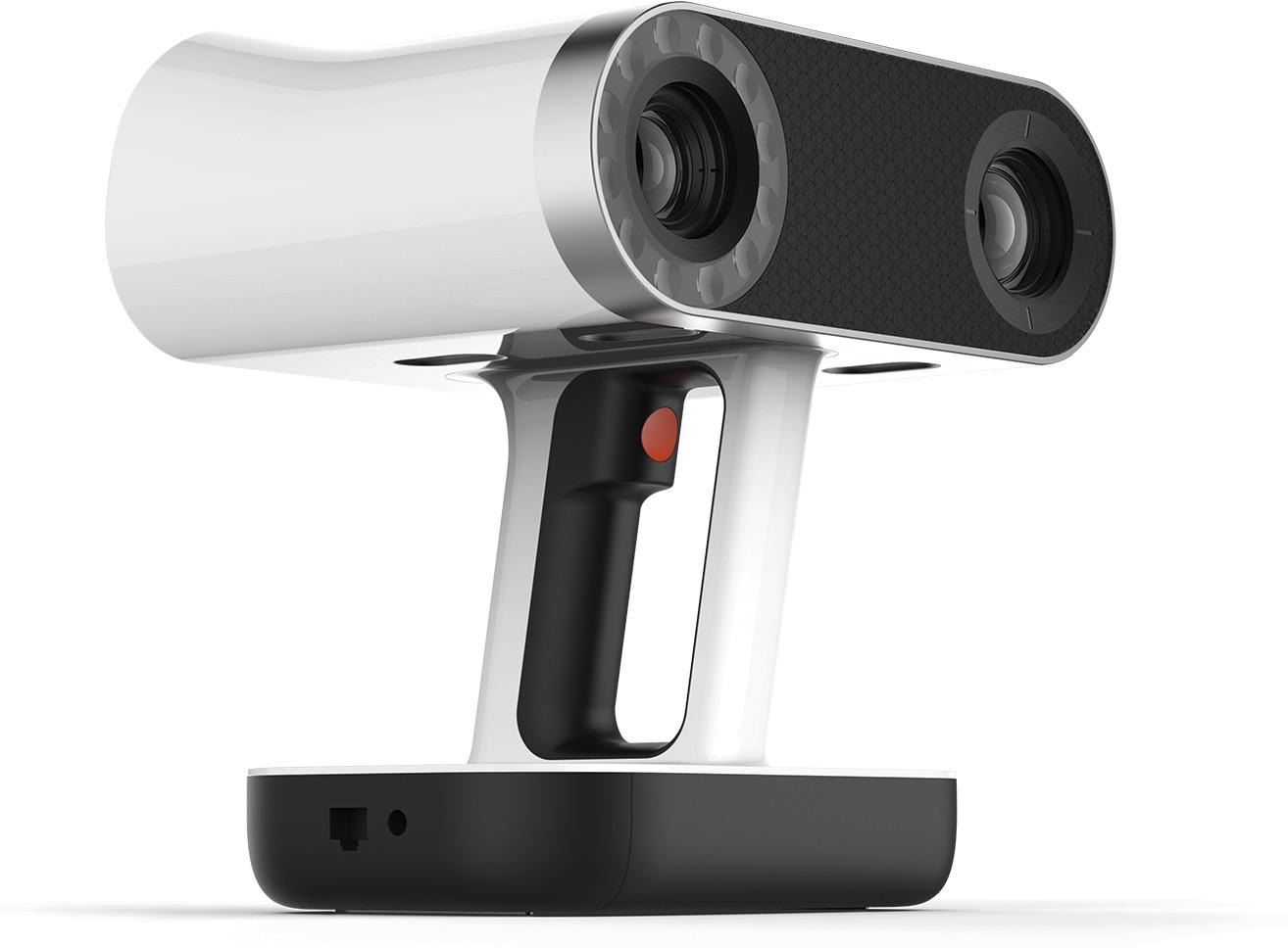 Artec-Leo-3D-Scanner-preis.jpg
