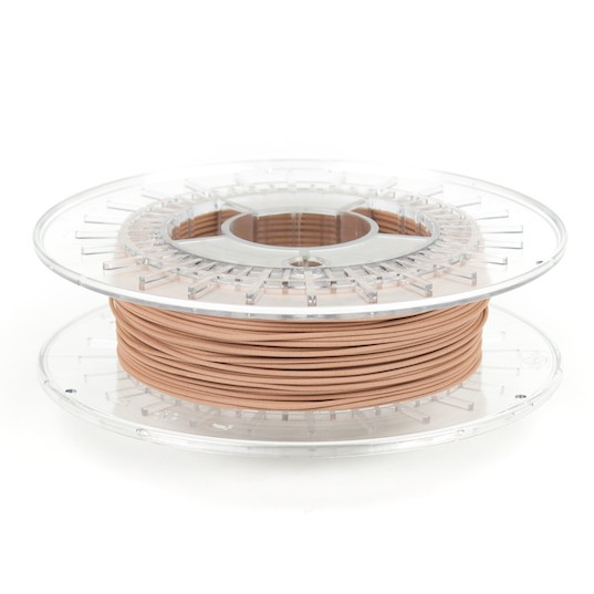 ColorFabb CopperFill