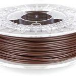 ColorFabb PLA PHA chocolate-brown Filament kaufen Wien braun 750g