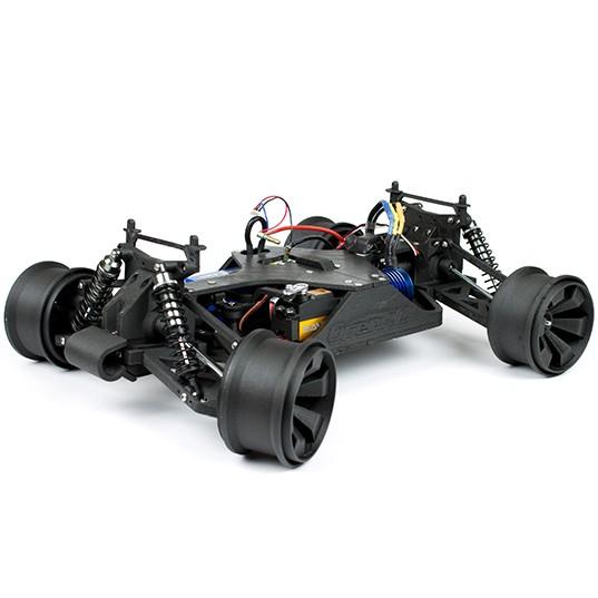 ColorFabb XT-CF20 Filament kaufen Wien 3D-Drucker Material bestellen car
