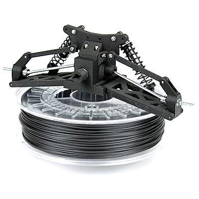 ColorFabb XT-CF20 Filament kaufen Wien 3D-Drucker Material bestellen