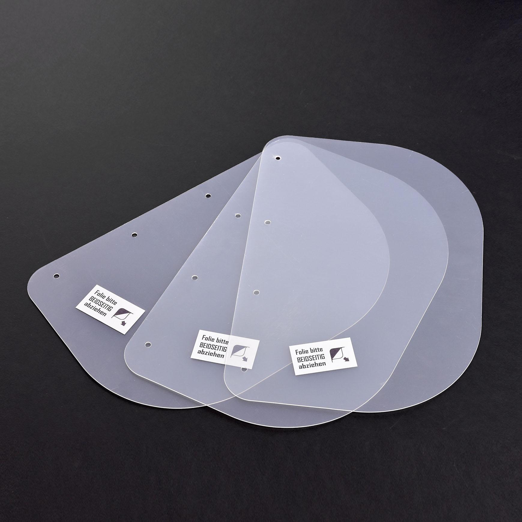 Faceshield-Ersatzschild-Gesichtscvisier-FS-01-3D-kaufen.jpg