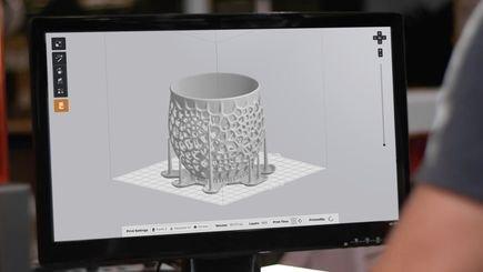 Formlabs-Ceramic-Resin-Design