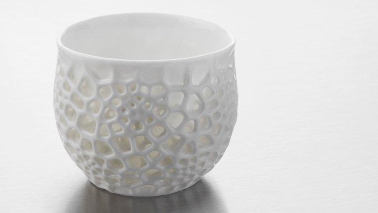 Formlabs-Ceramic-Resin-Glasieren