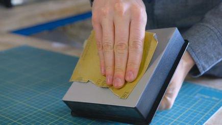 Formlabs-Ceramic-Resin-Vorbereiten