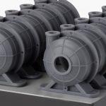 Formlabs-Tough-2000-Resin-3.jpg