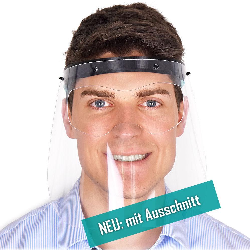 Gesichtsvisier-mit-ausschnitt-3D-4.jpg