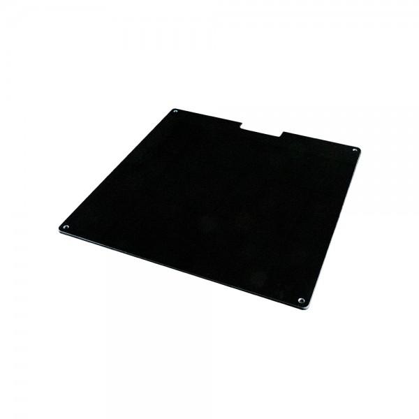 Keramik-Glasplatte für den Funmat HT 3D-Drucker