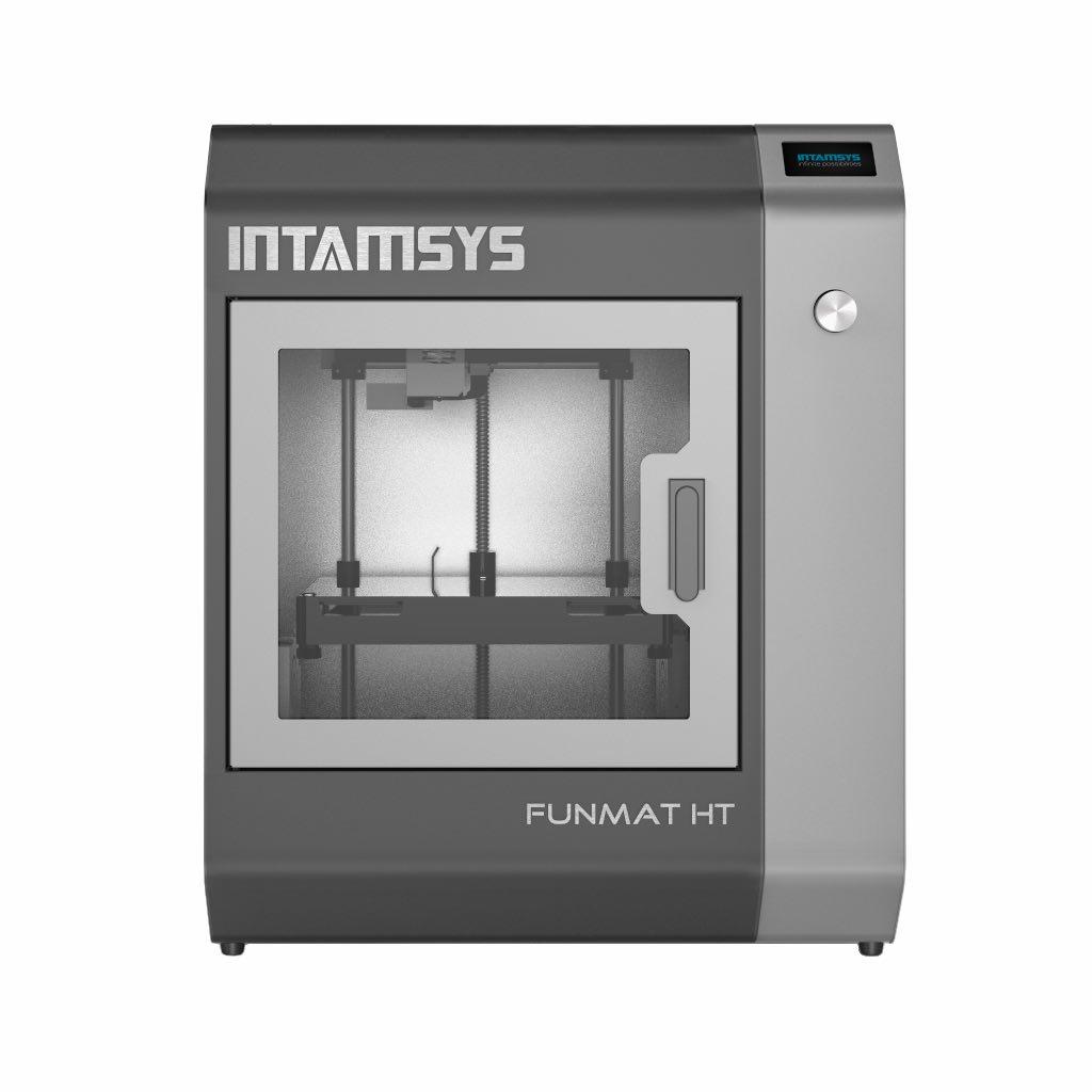 Intamsys-Funmat-HT-3D-Drucker-kaufen-test-preis.jpg