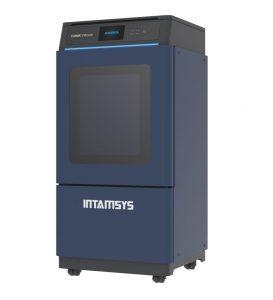 Intamsys-Funmat-Pro-410-3D-Drucker