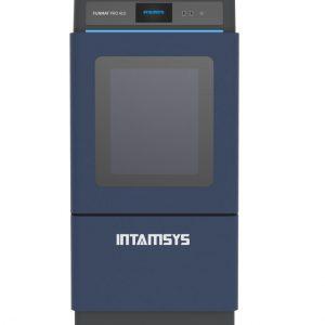 Intamsys Funmat Pro 410 3D-Drucker kaufen test preis